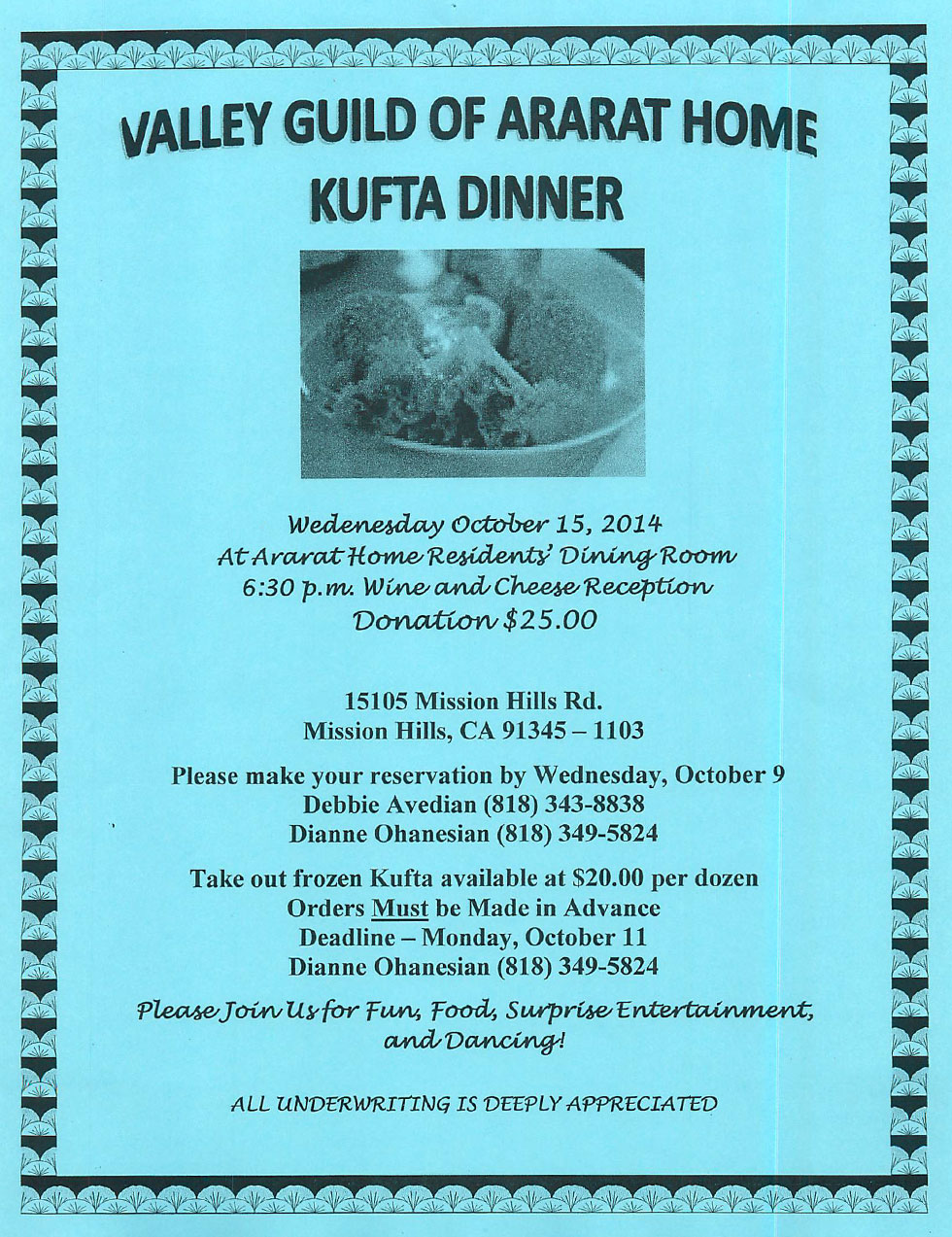 Kufta-Dinner-by-Valley-Guild