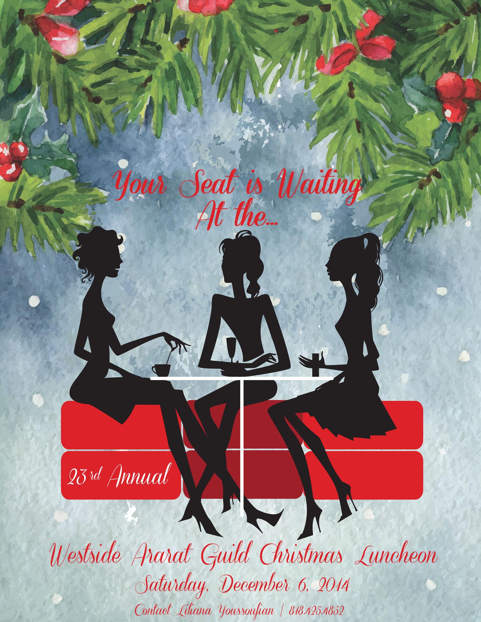 Westside-Guild-Christmas-event