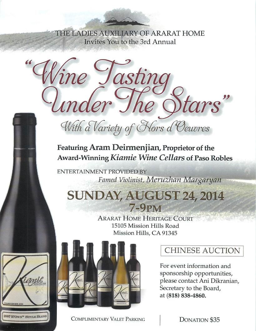 Wine-Tasting-flyer