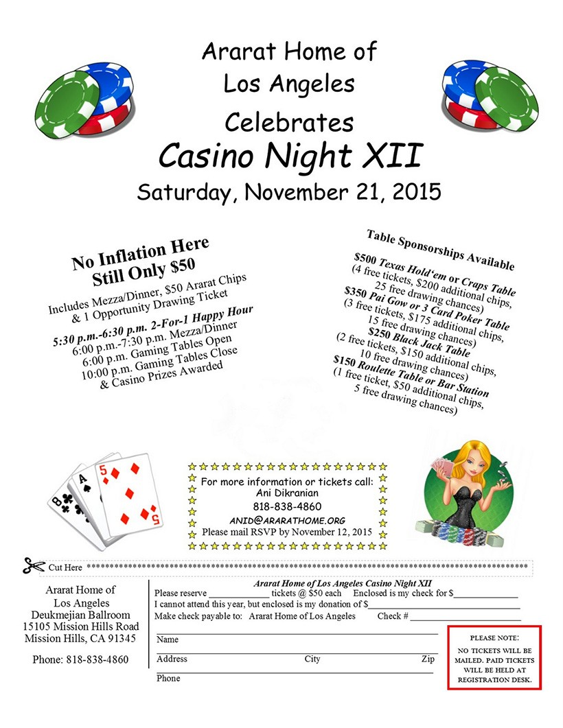 Casino-Night-flyer-820