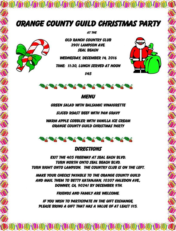 oc-guild-christmas-flyer